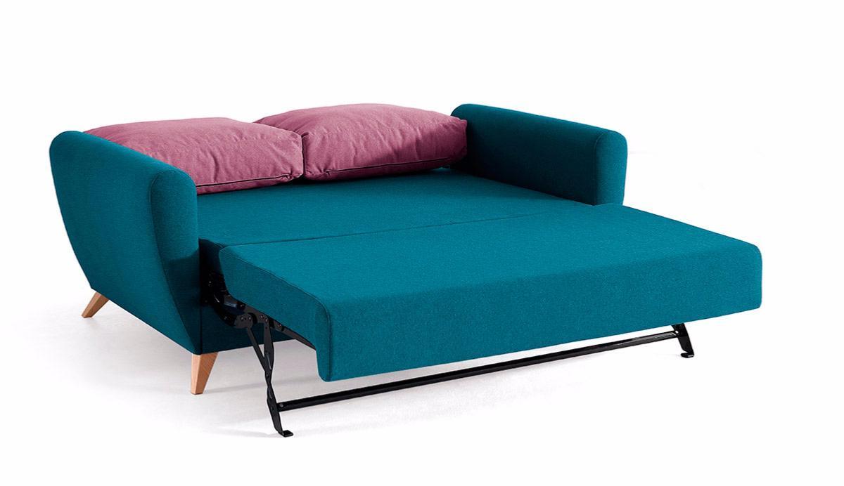Sofas Cama Online Dddy sofà Cama Simon Confort Online