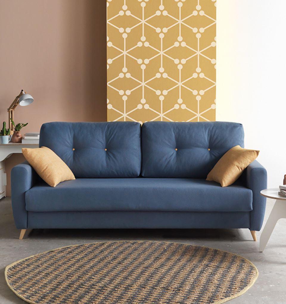 Sofas Cama Zarda 4pde Monaco sofa Bed Furniture From Spain