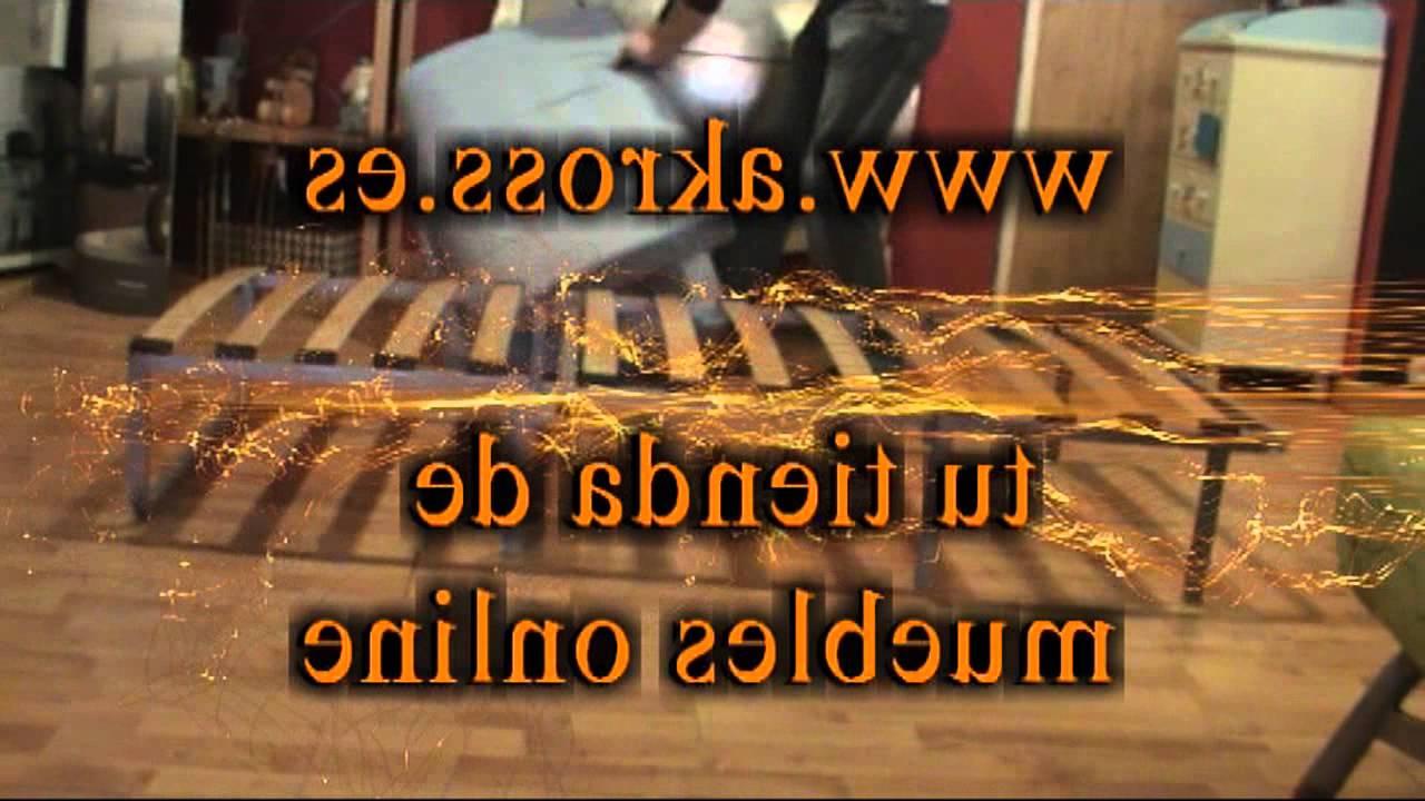 Sofas Cama Zarda 4pde Puff Cama De Zarda De Avi Youtube