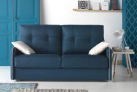 Sofas Cama Zarda 9fdy York sofa Bed Furniture From Spain
