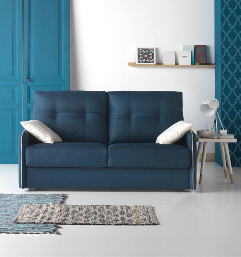 Sofas Cama Zarda 9fdy York sofa Bed Furniture From Spain