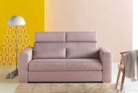 Sofas Cama Zarda D0dg Diverso sofa Bed Furniture From Spain