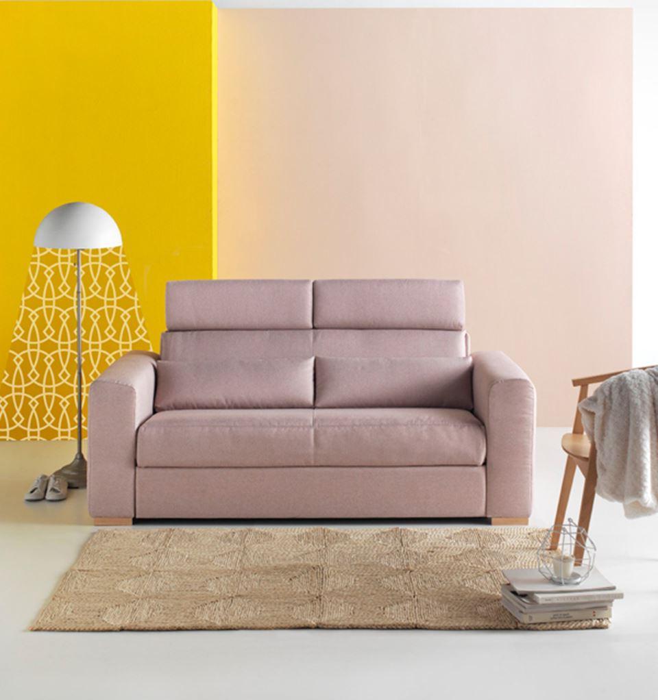 Sofas Cama Zarda D0dg Diverso sofa Bed Furniture From Spain