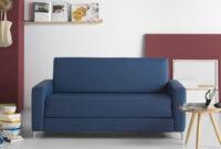 Sofas Cama Zarda Drdp Niza sofa Bed Furniture From Spain