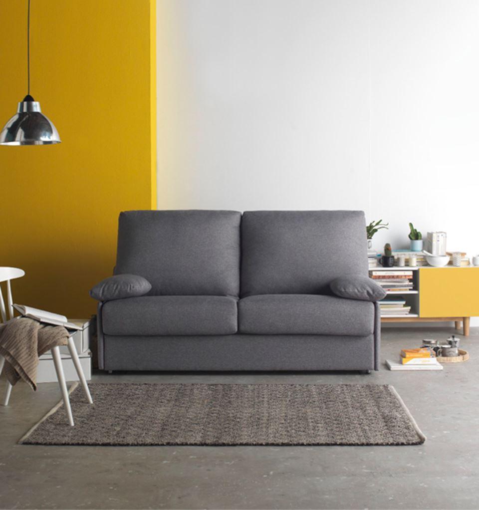 Sofas Cama Zarda Jxdu Liverpool sofa Bed Furniture From Spain