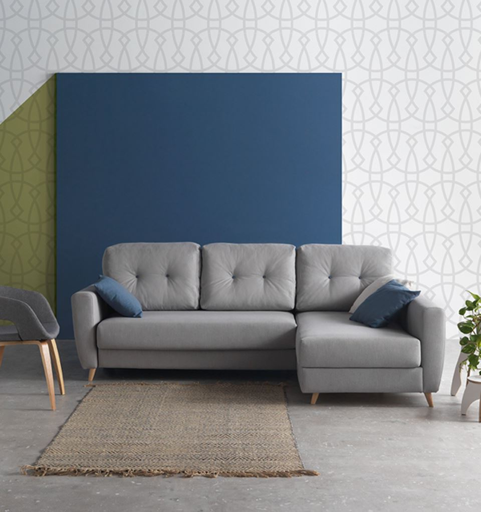 Sofas Cama Zarda O2d5 Cannes sofa Bed Furniture From Spain
