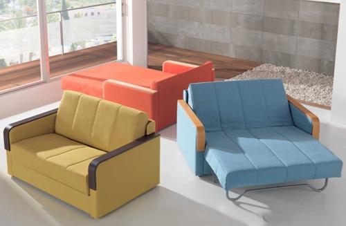 Sofas Cama Zarda O2d5 sofas Cama Zarda Maria sofas Hqdirectory