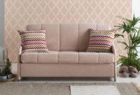 Sofas Cama Zarda T8dj Sena sofa Armchair Bed Furniture From Spain