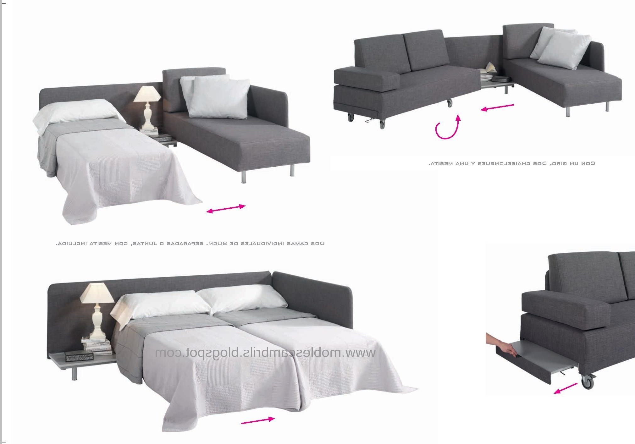 Sofas Cama Zarda Txdf sofa Cama Modelo Mateo De Zarda En Mobles Cambrils Tu
