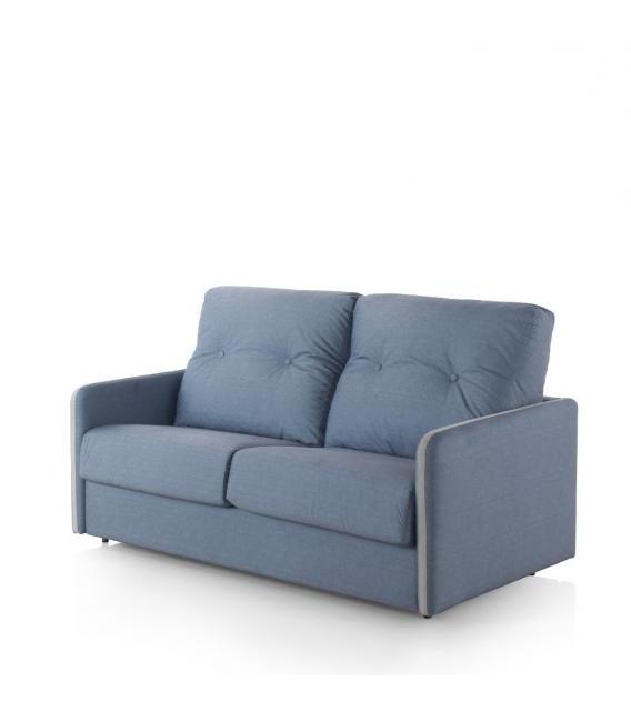 Sofas Cama Zarda Y7du sofa Cama London