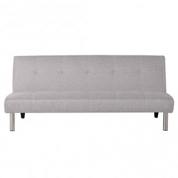 Sofas Carrefour 3id6 Fabric Sofa Bed From Carrefour Sofa Bed From