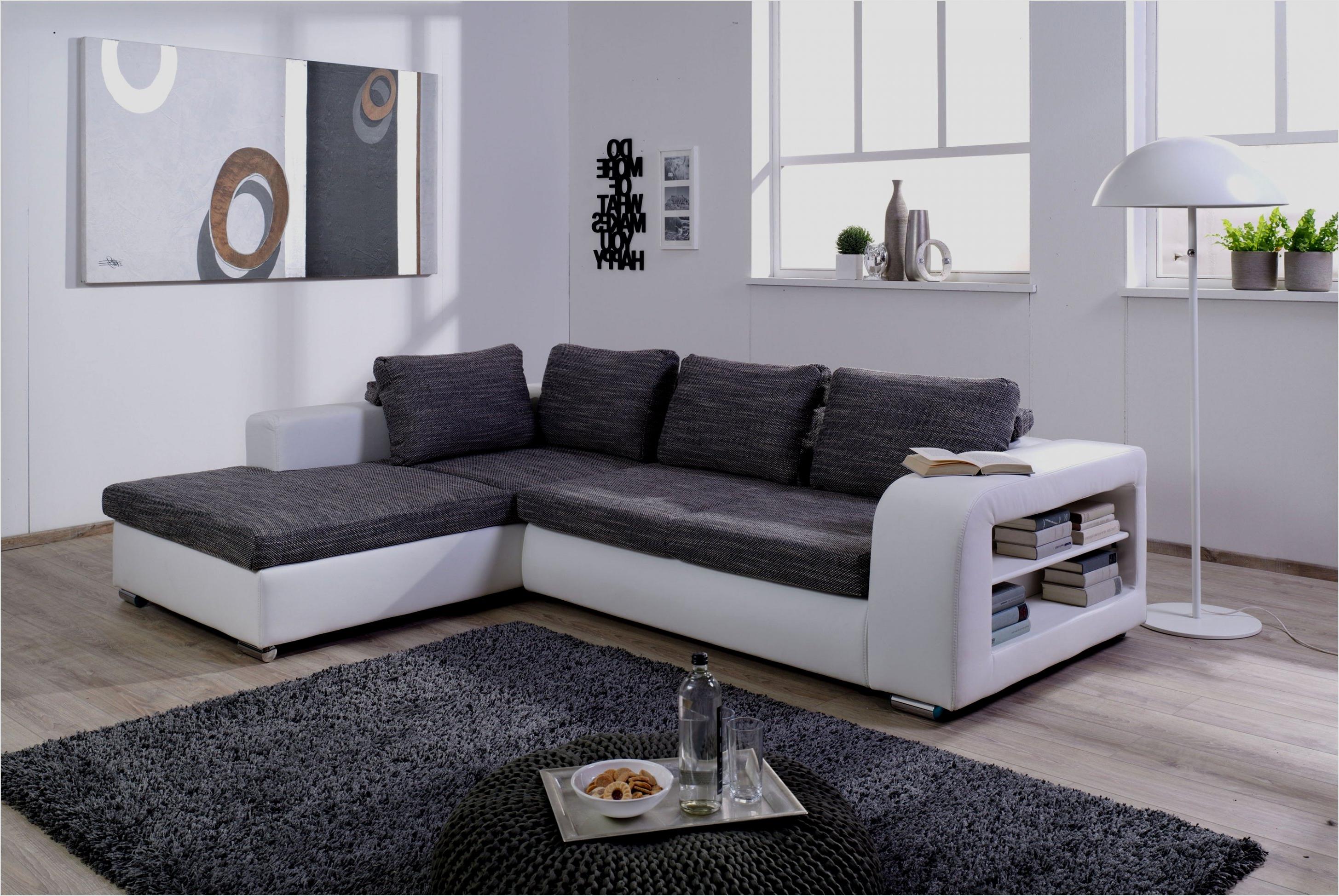 Sofas Castellon 3ldq sofas Castellon Encantador Xxl U form top U sofa Grau Elegant