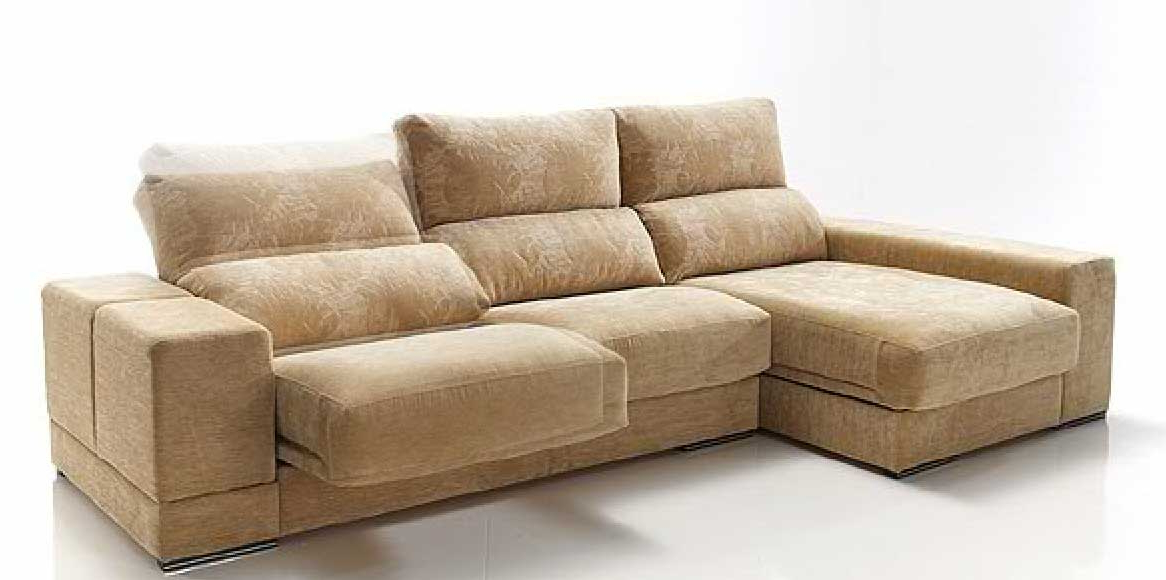 Sofas Castellon 8ydm Prar Un sofa Muebles Capsir