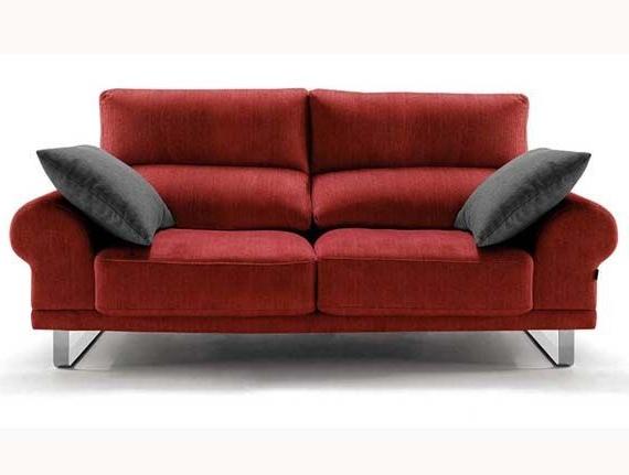 Sofas Castellon 9ddf Fantastico sofas Castellon En sofa Living Room Sal N Pinterest