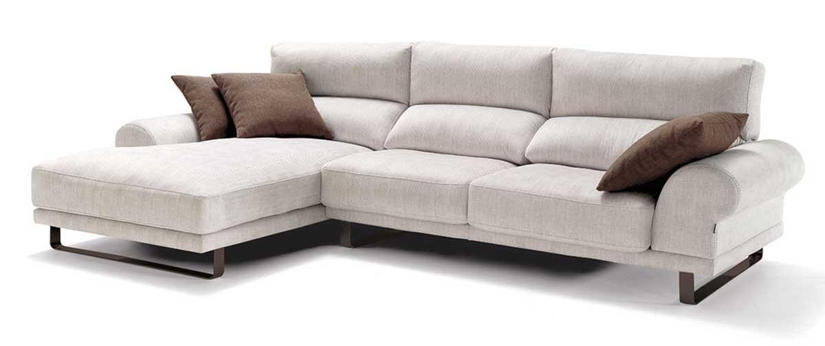 Sofas Castellon Fmdf sofà S En Castellà N 02 Furniture Capsir