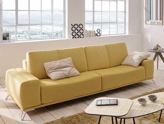 Sofas Castellon Ftd8 sofas Baratos En Castellon Simple sofa Cheslong with