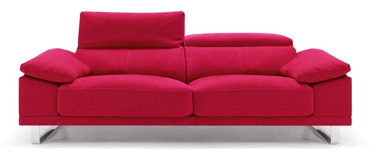 Sofas Castellon S1du Bello sofas Castellon In 03 Furniture Capsir