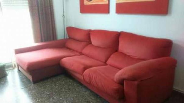 Sofas Castellon S5d8 Carino sofas Castellon Baratos En Good sof Con Eros with