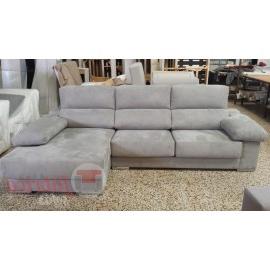 Sofas Castellon Tldn sofa Castellon Tienda De sofas En Castellon