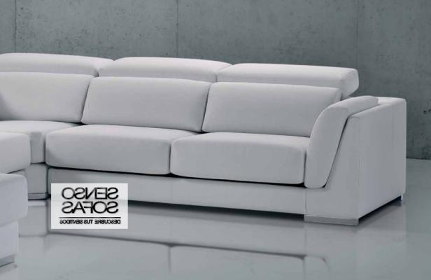 Sofas Castellon Tqd3 Venta De sofas Baratos Online Prar sofa Economico Valencia