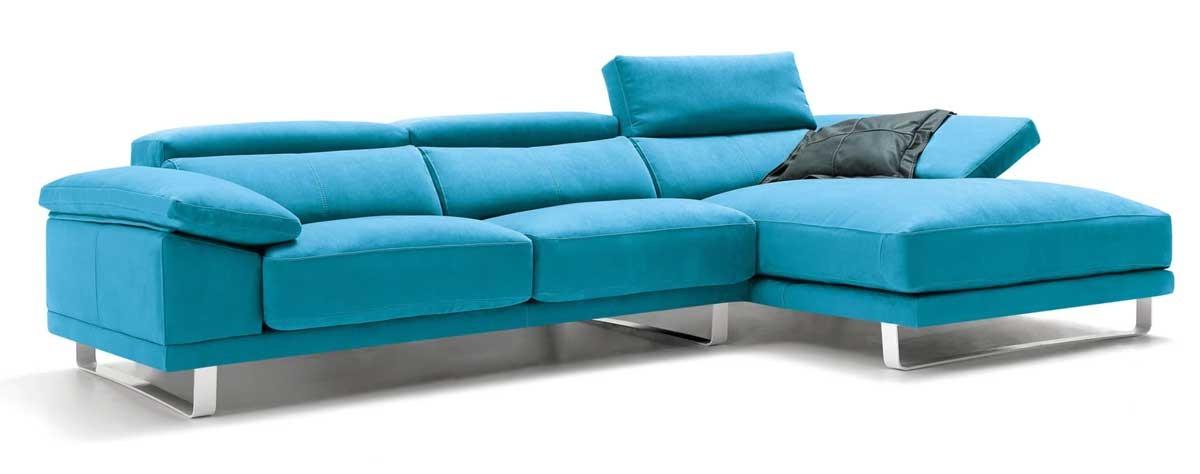 Sofas Castellon Zwd9 Eccellente sofas Castellon Prar Un sofa Furniture Capsir