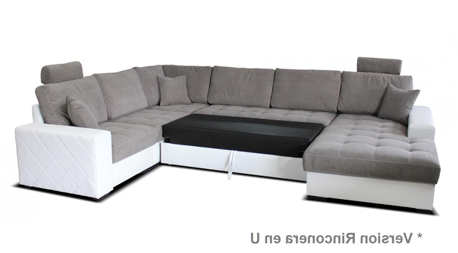 Sofas Chaise Longue 5 Plazas 0gdr sofa 5 Plazas Chaise Longue 7065