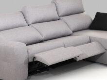 Sofas Chaise Longue 5 Plazas