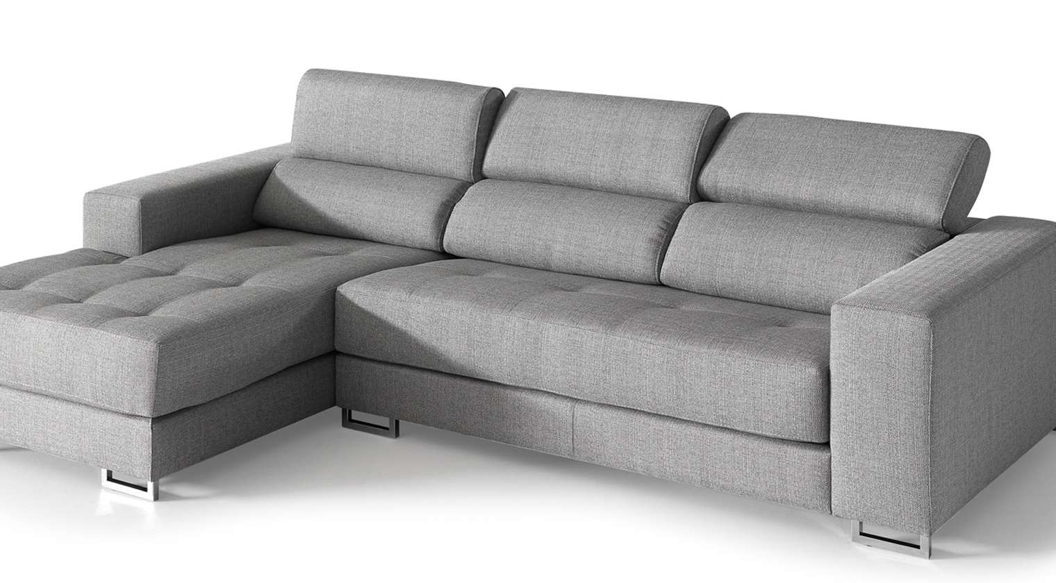 Sofas Chaise Longue 5 Plazas D0dg sofa 5 Plazas Chaise Longue 7066