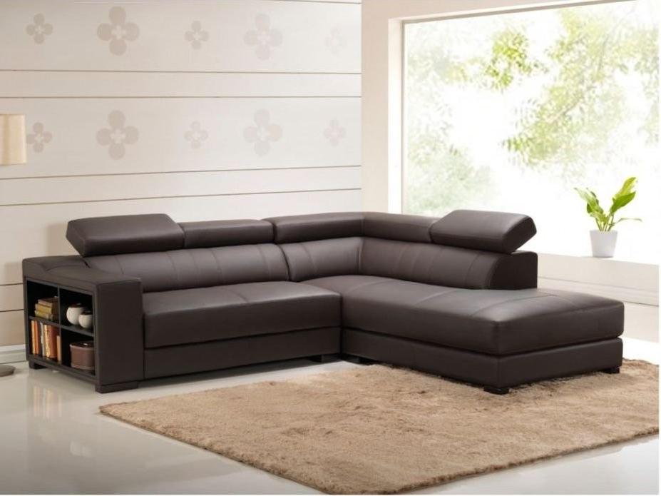 Sofas Chaise Longue 5 Plazas Kvdd Carino sofa 5 Plazas Chaise Longue Zgoba De Ideas Decoraci N Del Casa