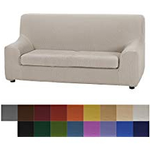 Sofas Chaise Longue 5 Plazas Q5df sofas Chaise Longue 5 Plazas