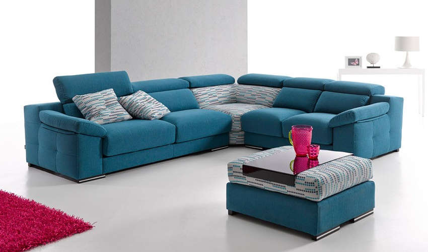 Sofas Chaise Longue 5 Plazas Qwdq sofà Rinconera Tambien Disponible En Chaiselongue Y En 3 2 Y 1 Plaza