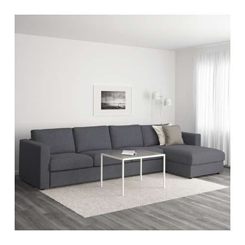 Sofas Chaise Longue 5 Plazas Wddj sofas Chaise Longue 5 Plazas Hopes and Dreams