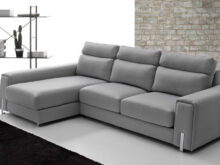 Sofas Chaise Longue 9ddf sofà Chaiselongue Con Opcià N Rinconera Y Disponible En 3 2 Y 1 Plaza
