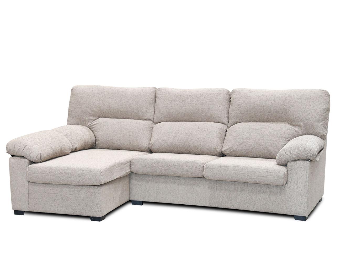 Sofas Chaise Longue Baratos 9fdy A Sofa S Chaiselongue Tiendas De