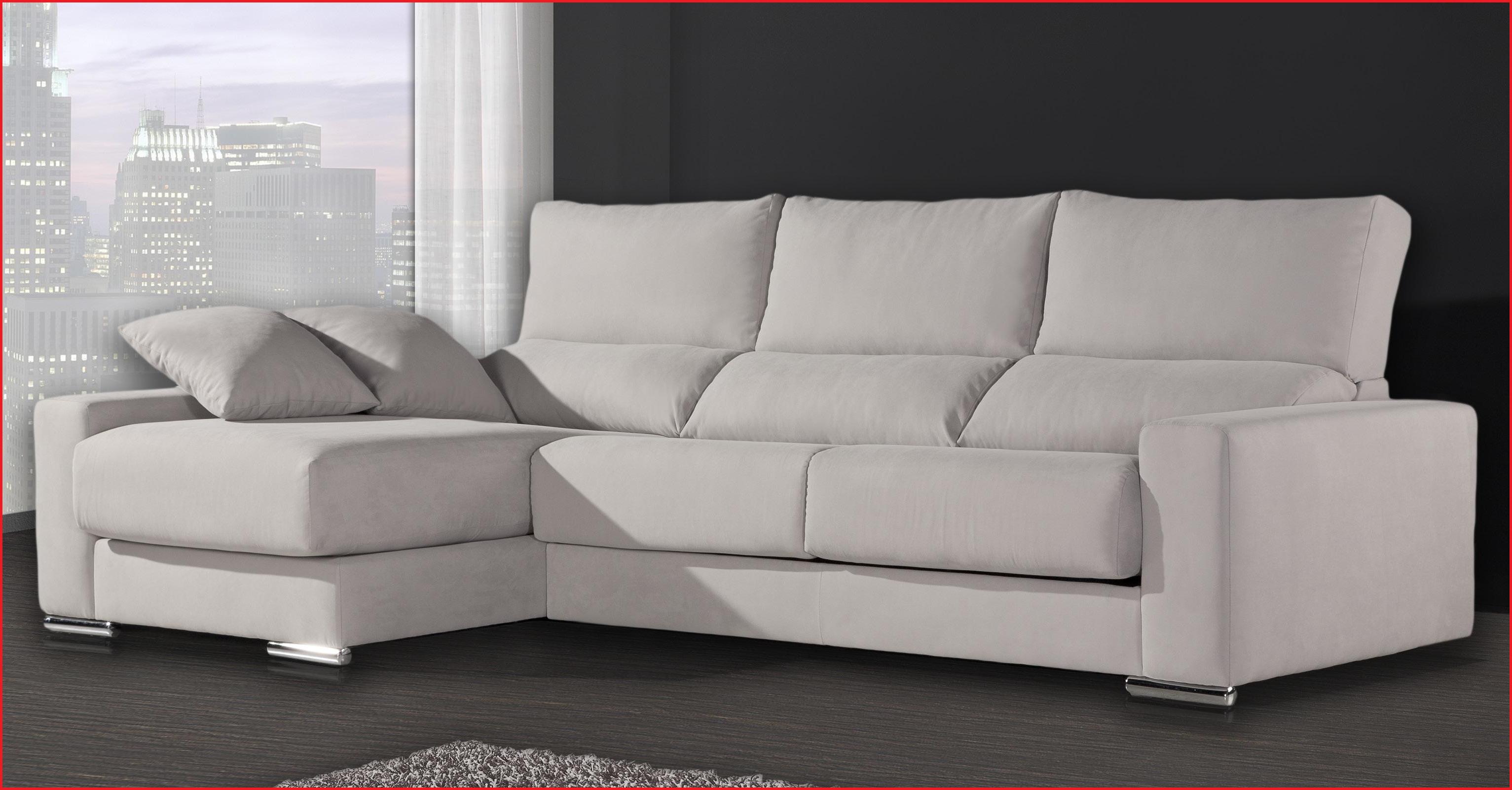 Sofas Chaise Longue Baratos Drdp sofa Chaise Longue Cama sofas Y Chaise Longue Baratos