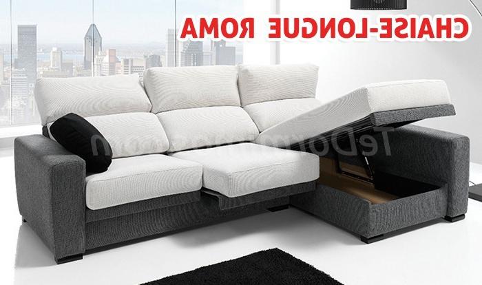 Sofas Chaise Longue Baratos Ftd8 Meraviglioso Oferta sofa Cheslong sofas Chaise Longue Baratos
