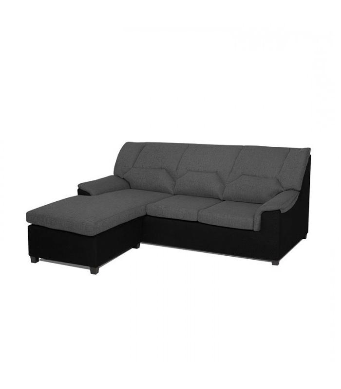 Sofas Chaise Longue Baratos Irdz Straordinario sofa Chaise Longue Barato sof S Baratos Valencia Con