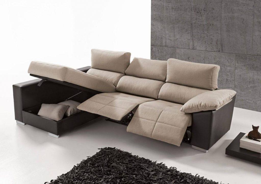 Sofas Chaise Longue Baratos Modernos 4pde Bello Sillones Cheslong Baratos sofas Chaise Longue Modernos
