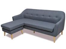 Sofas Chaise Longue Baratos Modernos