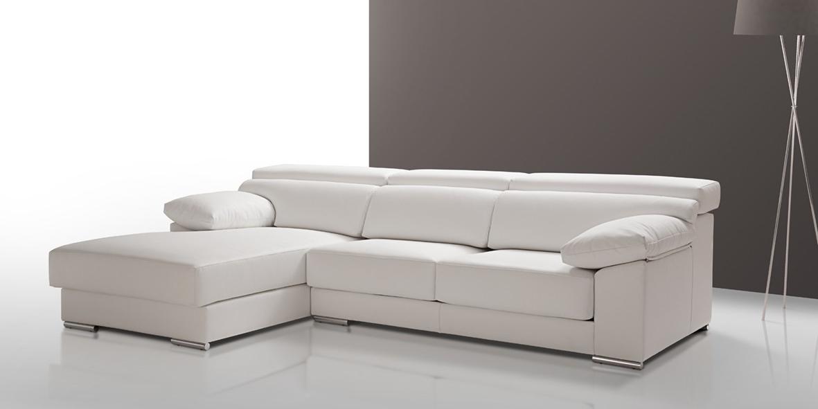 Sofas Chaise Longue Baratos Modernos Bqdd Tienda De sofà S Online Fabrica De sofà S En Valencia Fabricantes