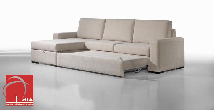 Sofas Chaise Longue Baratos Modernos Budm sofà Cama Chaise Longue Barato Y Moderno 1006 3 Alb Mobilià Rio