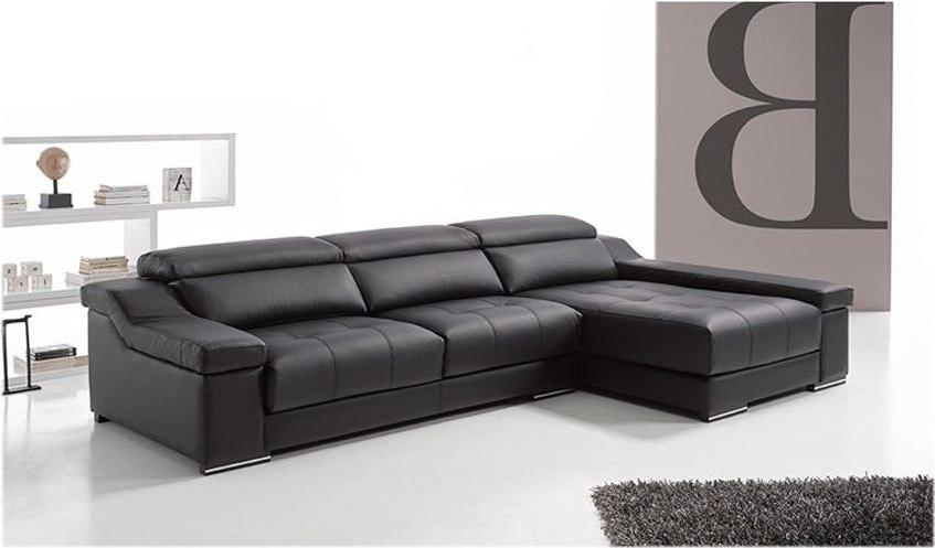 Sofas Chaise Longue Baratos Modernos D0dg sofa Cama Cautivador Funda sofa Chaise Longue Funda sofa Chaise