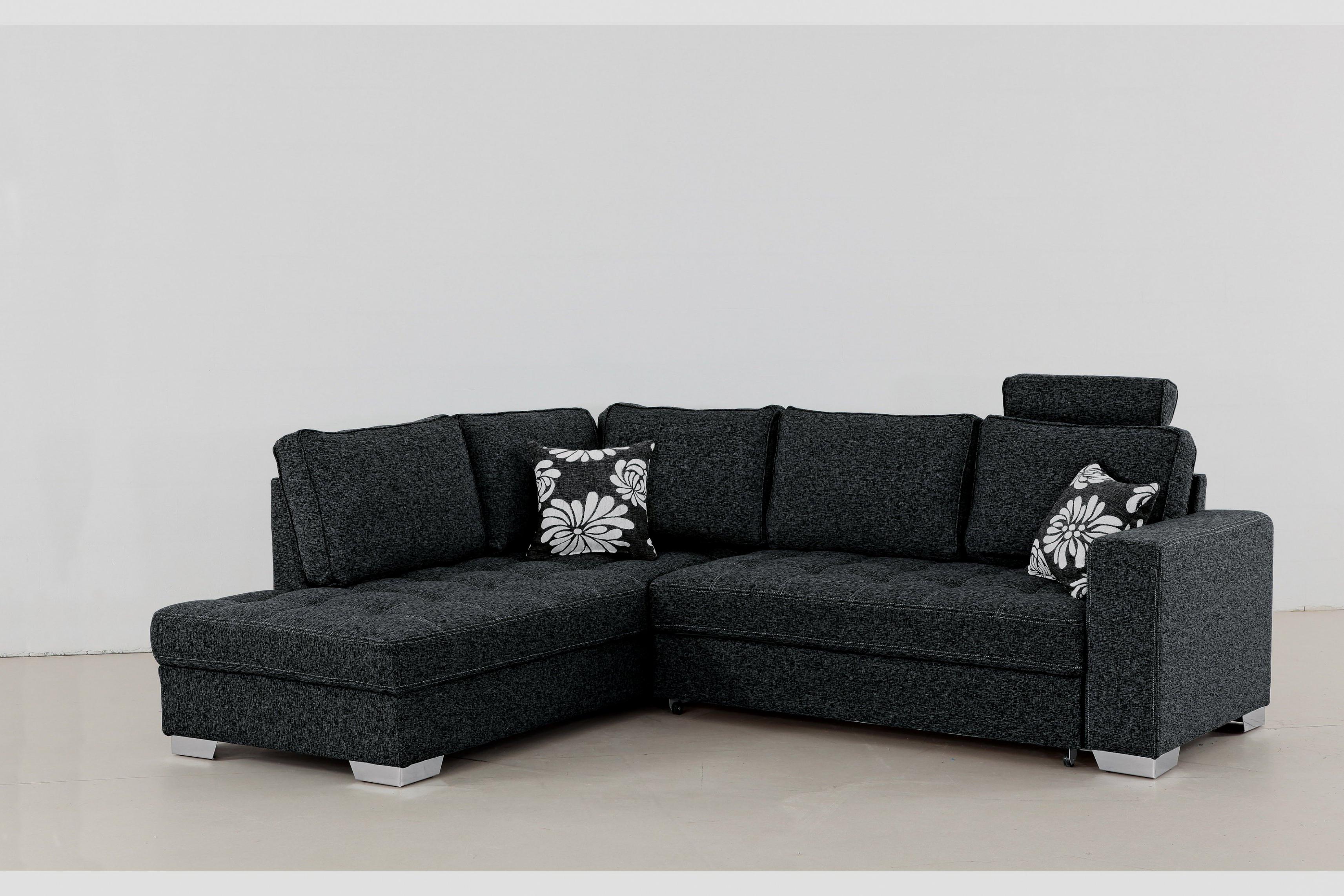 Sofas Chaise Longue Baratos Modernos D0dg sofas Chaise Longue Baratos Modernos Vaste sofa Chaise Longue Ikea