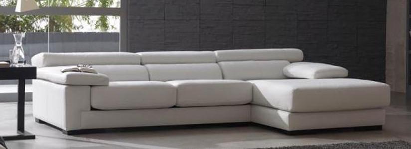 Sofas Chaise Longue Baratos Modernos Dddy 36 Magnà Fica sofas Chaise Longue Baratos Modernos Imà Genes