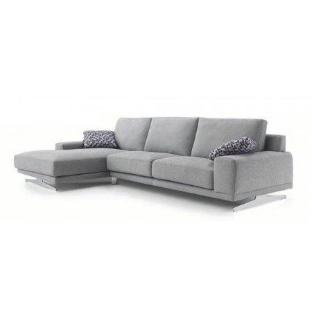 Sofas Chaise Longue Baratos Modernos Dwdk sofà S Chaise Longue Mobles SedavÃ
