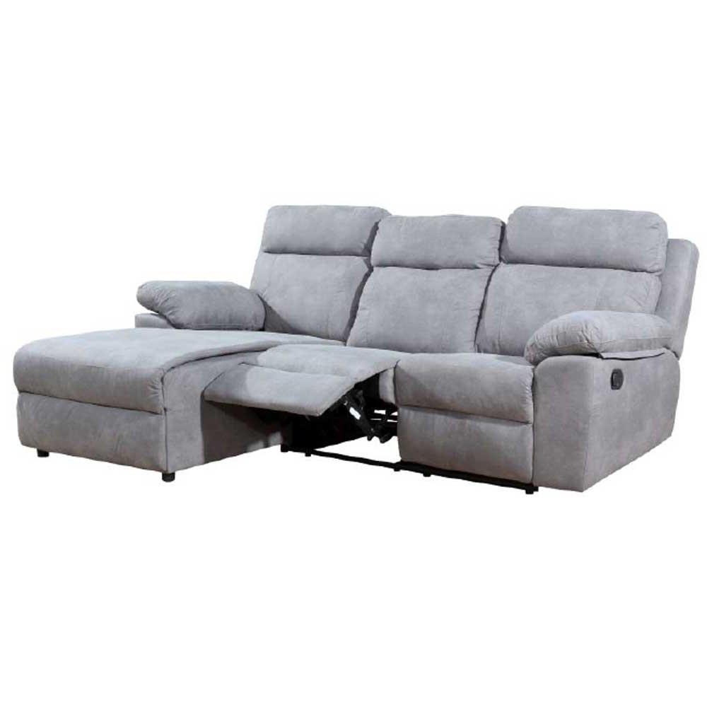 Sofas Chaise Longue Baratos Modernos Irdz Modern Color sofa Stunning Interior Design