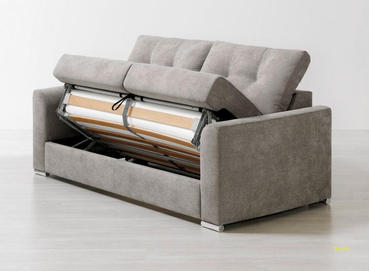 Sofas Chaise Longue Baratos Modernos Jxdu sofas Chaise Longue Baratos Moderno sofa Cama Elegant sofa Cama