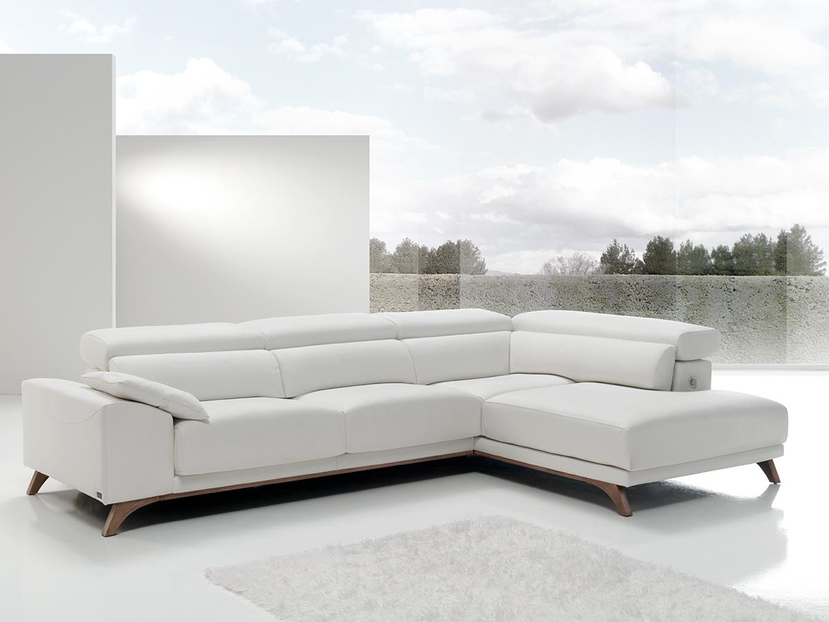 Sofas Chaise Longue Baratos Modernos O2d5 Chaise Longue Centro sofa