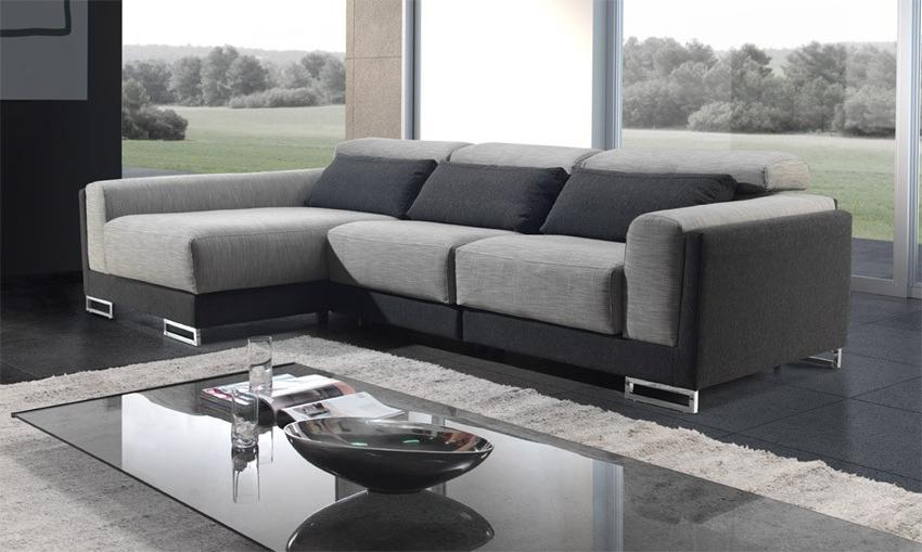 Sofas Chaise Longue Baratos Modernos O2d5 sofas Chaise Longue En sofaclub