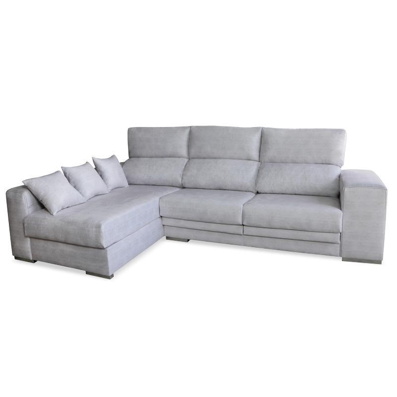 Sofas Chaise Longue Baratos Modernos Q0d4 Chaise Longue Al Mejor Precio Del Mercado Muebles Tifà N